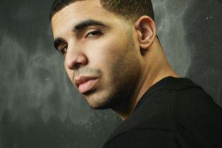 Drake - Trophies (Electric Bodega Remix)