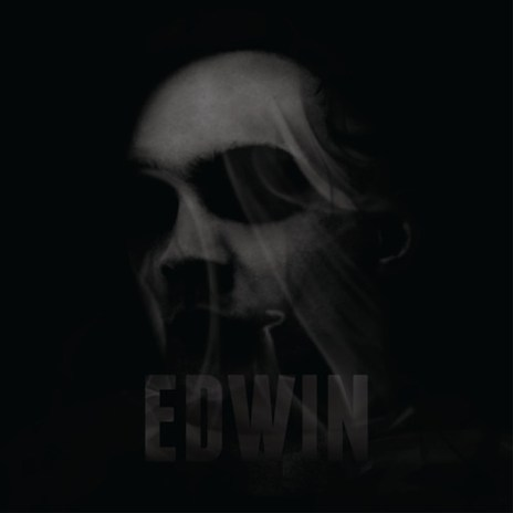 Edwin featuring Dizzy Wright - All I Got (Produced by GXNXVS)