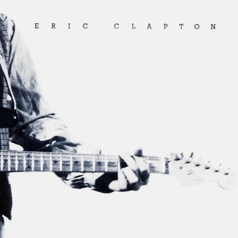 Eric Clapton - Cocaine (Gazzo Remix)