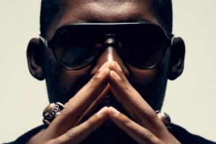 Flying Lotus Scores Film Set for Sundance Film Festival