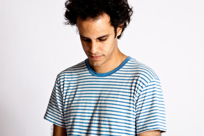 Four Tet Uploads Early Releases to Bandcamp