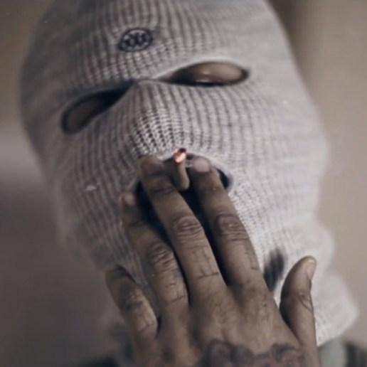 Fredo Santana - Trap Boy/TrapHouse