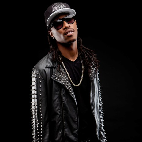 Future – Drunk in Love (Remix)