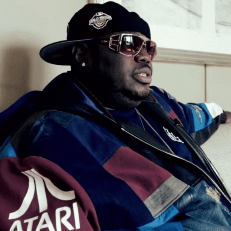 HYPETRAK TV: Worldstar Q - Worldwide Quest