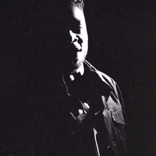 Isaiah Rashad - Soliloquy