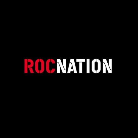 Jay Z and Roc Nation Sports Sign C. C. Sabathia