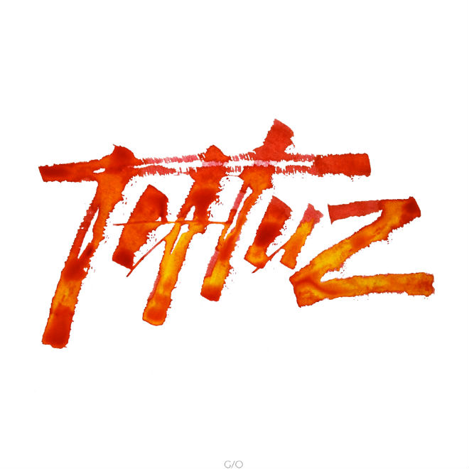 Jeftuz - My Love