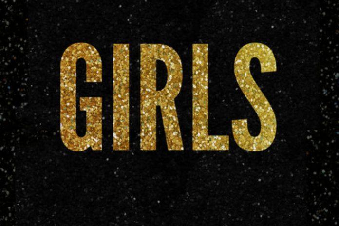 Jennifer Lopez - Girls (Produced by DJ Mustard)