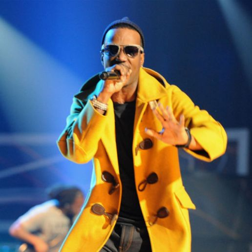 Juicy J Announces Tour With Travi$ Scott & Project Pat