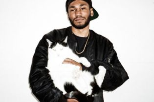 KAYTRANADA Discusses Drake, Production Influence and Haitian Music