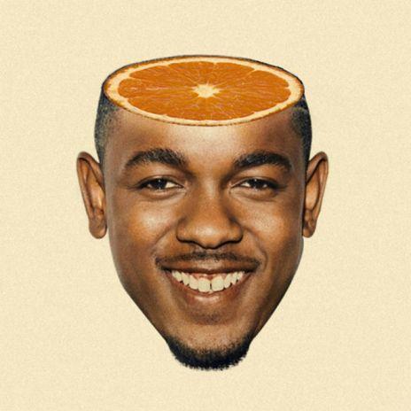 Kendrick Lamar – Sing That Sh*t (20syl Juicy Remix)