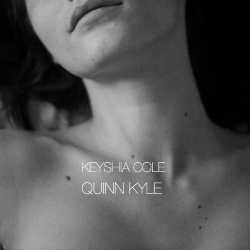 Keyshia Cole - Love (Quinn Kyle Remix)