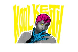 Kool Keith - Strip Club Husband