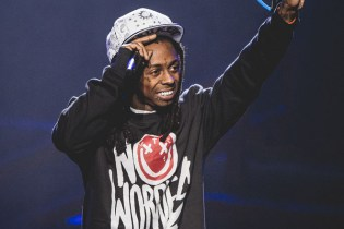 Lil Wayne, Birdman & Euro - We Alright