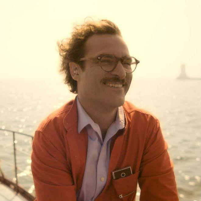Listen to Arcade Fire's Score for Spike Jonze's 'Her'