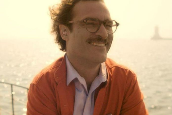 Listen to Arcade Fire's Score for Spike Jonze's 'Her'