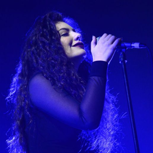 Lorde featuring Rick Ross - Royals (Wale Remix)