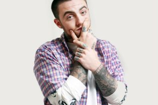 Mac Miller to Release Four Albums in 2014?