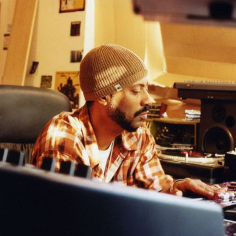 Madlib Speaks on 'Madvillainy' Sequel