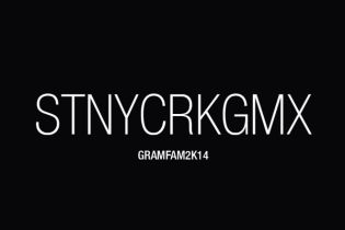 Matt McGhee featuring rMell & Miles Meraki - Stony Creek Lane (G-Mix)