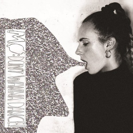 MØ – Don't Wanna Dance