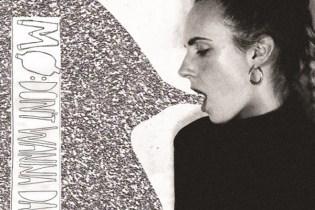 MØ – Don't Wanna Dance