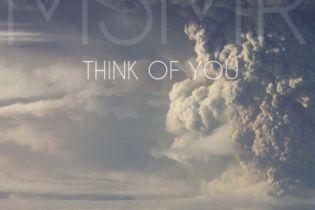 MS MR - Think Of You (Wildcat! Wildcat! Remix)