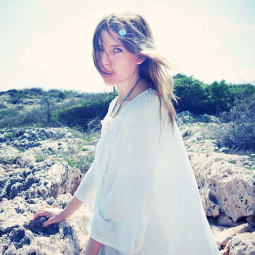 New Lykke Li Album Coming in May