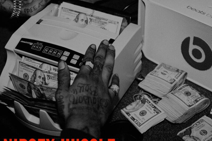 Nipsey Hussle – Count Up That Loot