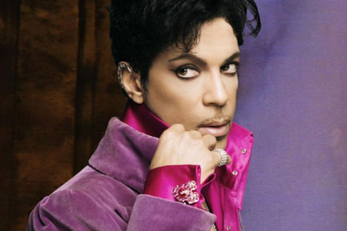 Prince Drops $22 Million Lawsuit Against Fans