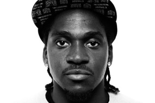 Pusha T: Clipse Reunion is Not Confirmed