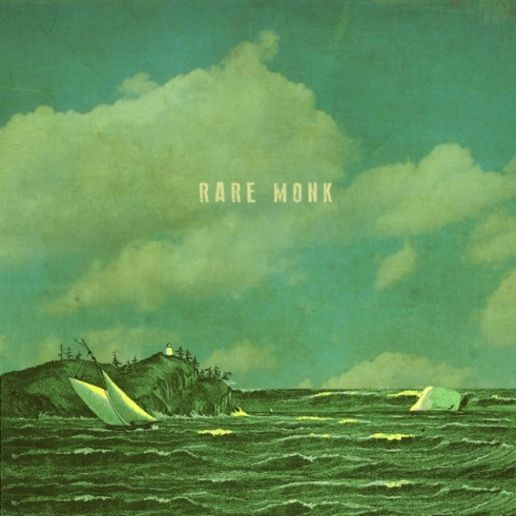 Rare Monk - Splice