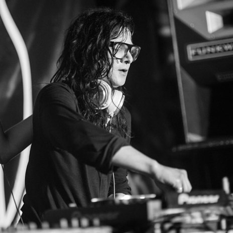 Skrillex Talks Future Plans & Collaborations