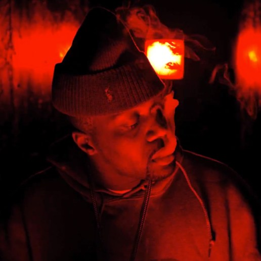 Smoke DZA featuring Wiz Khalifa & Curren$y - Legends In The Making (Ashtray Pt. 2)