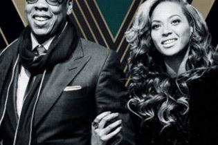 The 2014 Billboard Power 100