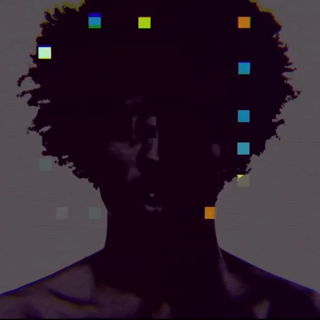 TiDUS -  APOCaLyPSe