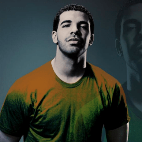 Watch Drake's 'Saturday Night Live' Takeover