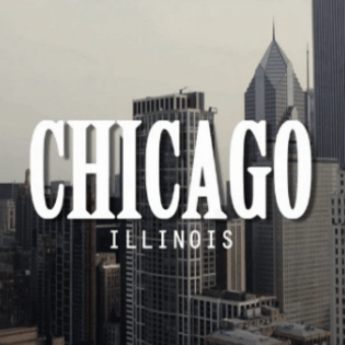 """Watch """"The Field: Chicago"""" - A Documentary on the City Through the Eyes of Some of Its Hottest Music Artists"""