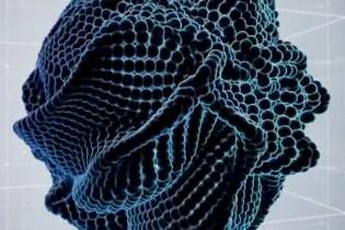 Zedd - Find You (Lyric Video)