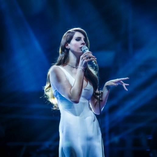 Lana Del Rey, 2 Chainz and Chromeo Announced as Headliners for 2014 Sweetlife Festival