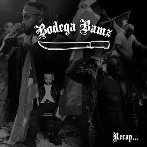 Bodega Bamz – Recap