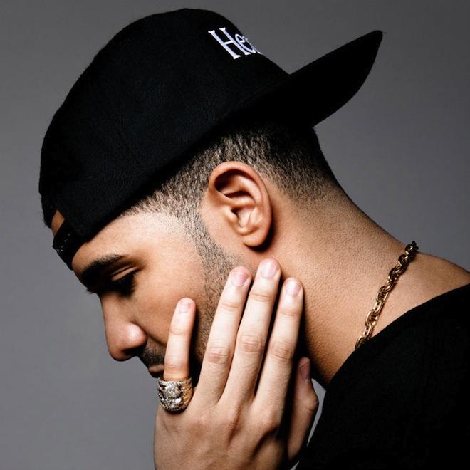 Drake & Jhené Aiko – From Time (Ruben Brundell Remix)