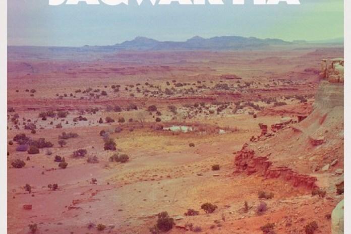 Jagwar Ma - Uncertainty (MssingNo Remix)