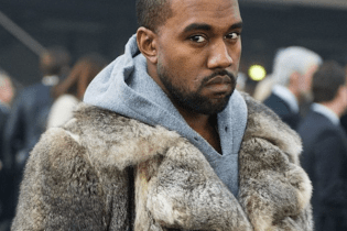 Kanye West and Chief Keef Collaboration Has Been Confirmed