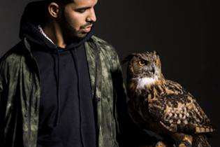 Outkast To Co-Headline With Drake for 2014 OVO Festival