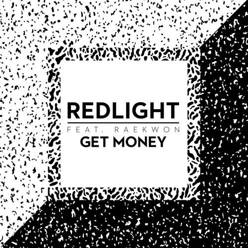 Raekwon - Get Money