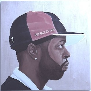 Slum Village - Yes Yes (Produced By J Dilla)