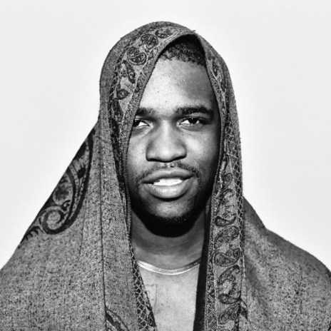 A$AP Ferg - Pantie Lover (Danny Glover Freestyle)