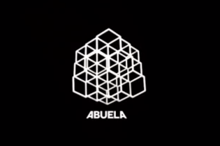 ABUELA - True Colors