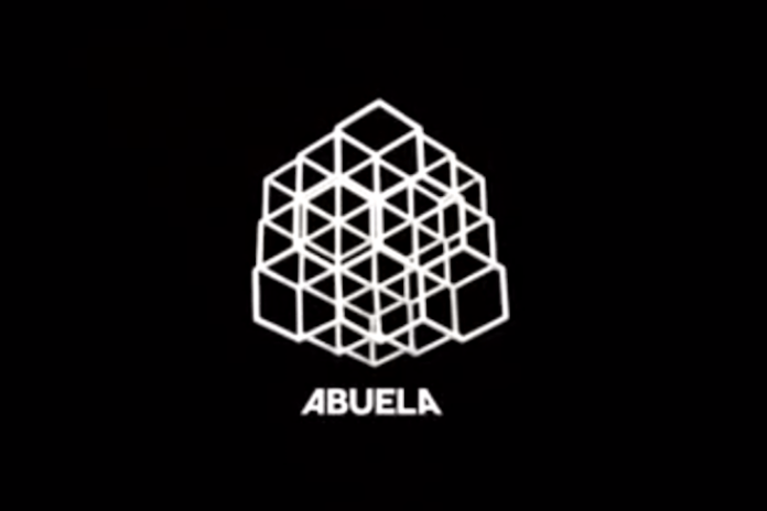 ABUELA - True Colors